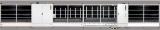 Линии по производству стеклопакетов OPTIMAC