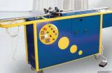 Оборудование для герметизации стеклопакета