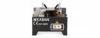 Портативный станок для зачистки внешнего угла и импоста CH3020