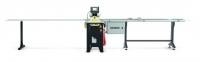 Автоматический станок для резки штапика с цифровой измерительной системой AD1055