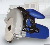 Электрофрезмашина для удаления н/э покрытий с кромки (с диском)