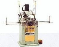 CRD1200/M КОПИРОВАЛЬНО-ФРЕЗЕРНЫЙ СТАНОК, с 3-хшп. дрелью