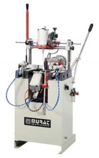 Универсальный копировально-фрезерный станок  FR-480