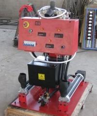 № 2 BHPU-III Машина для Пены с высоким давлением