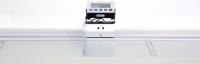 Ручная цифровая измерительная система DS100