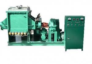 Нужное оборудование для производства герметизирующих лент