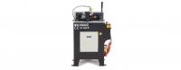 Механический станок для обработки импоста CE3060