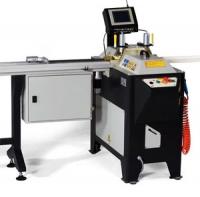 Автоматический станок для резки штапика  AD-1050