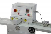 PKM 2800 - станок для резки дистанционеров