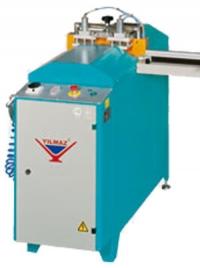 Автоматическая пила для резки штапика  CK-411