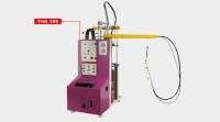 TMH 200 - Экструдер Полисульфида