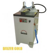 Пила для резки штапика DAIZER PVC 152