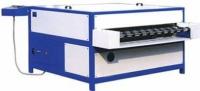 Станок для мытья и сушки стекла BX-1500A/BX-1800A