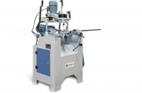 OMRM 117 Универсальный копировально-фрезерный станок (Трехместный отверстия)