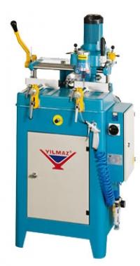 Копировально-фрезерный станок с тройной фрезой для ручек  FR-226