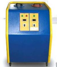 Промышленный холодильный компрессор (фризер)