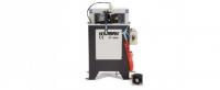Полуавтоматический станок для обработки импоста CF3060