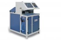 OMR 109 Автоматический углозачистной станок