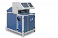 OMR 104 Автоматический углозачистной станок