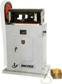 Прессовочный станок для алюминиевых дверей и окон LYA-30