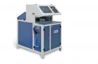 OMR 114 Автоматический углозачистной станок
