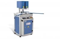 OMRM 102B Aвтоматический одноголовочный сварочный станок