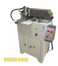 Станок для фрезерования импоста (с быстрой сменой фрез) DAIZER PVC 332