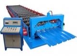 Оборудование для производства профнастила НС44-1000
